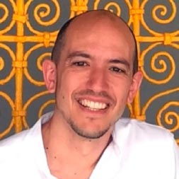 Andrés Tallos, Free-to-play game business specialist
