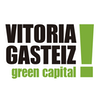 vitoria-gasteiz green capital